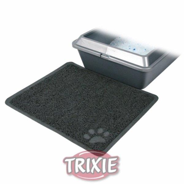 trixie-tuvalet-paspasi