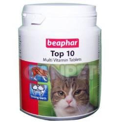 beaphervit