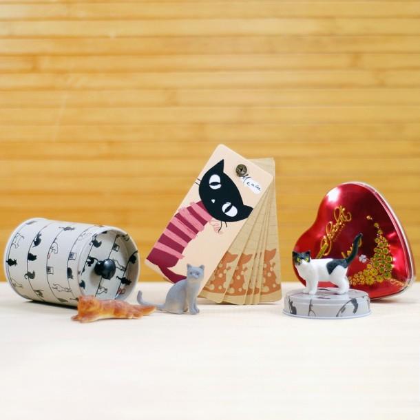 sevgiliye-hediye-kedili-kutu-defter-845x845