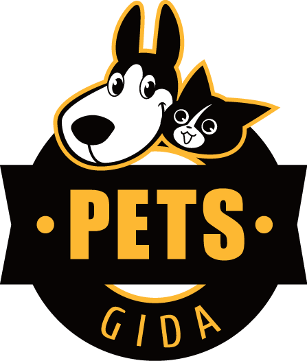[PETS GIDA] Logo_normal