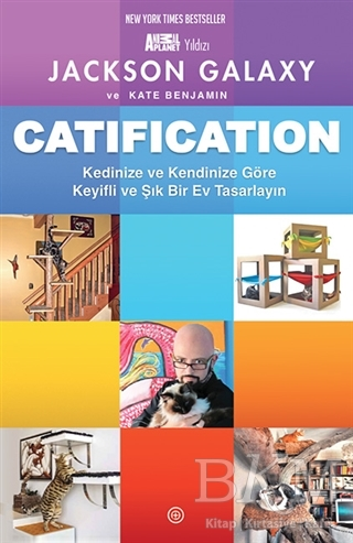 catificationc5135dd8484a4915f47ee25376143e87