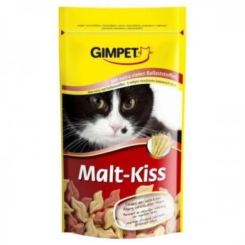 gimpet-malt-kiss-dudak-sekilli-kedi-odul-tableti-50gr-kedi-odulleri-29916-44-b