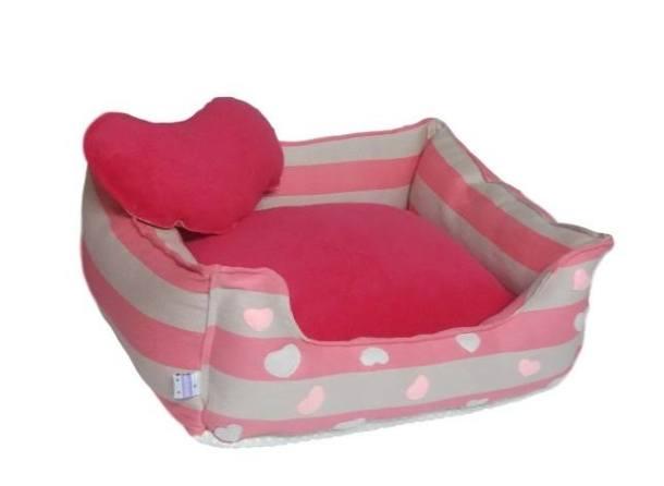 2.. talihlimize Patili Evler tarafından hediye edilecek özel tasarım kedi yatağı