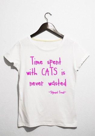 Talihlimiz kadın olursa bu tshirt hediye edilecektir :)